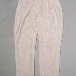 26_tweeds_loose_pants
