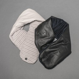 29_leather_down_snood