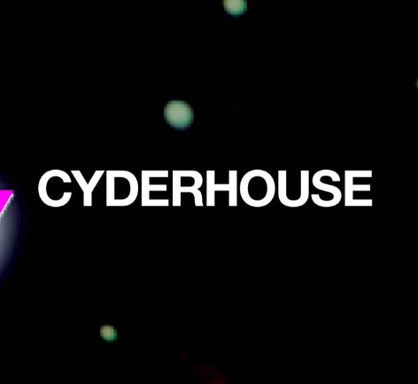 CYDERHOUSE Official Instagram Page
